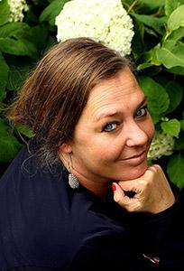 Maartje Janssen
